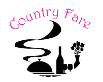 Country Fare Catering